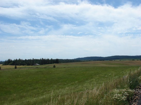 Tbd Ceres Drive, Lenore, ID - USA (photo 1)