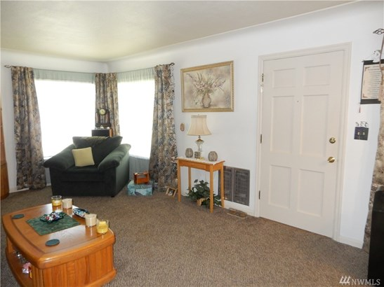 1223 Sw C St, Ephrata, WA - USA (photo 3)