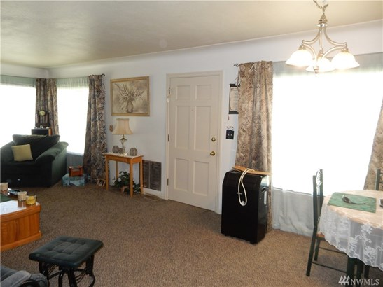 1223 Sw C St, Ephrata, WA - USA (photo 4)