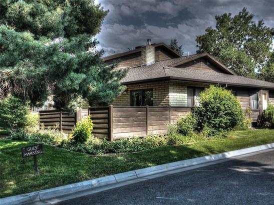 1655 S Black, Bozeman, MT - USA (photo 1)