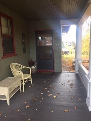 927 W Kiernan Ave, Spokane, WA - USA (photo 4)