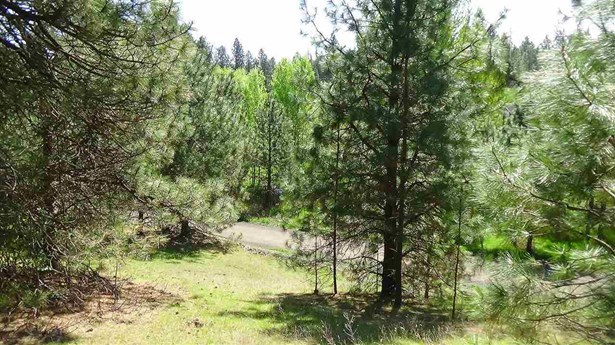 0 S Ponderosa Dr, Spokane Valley, WA - USA (photo 1)