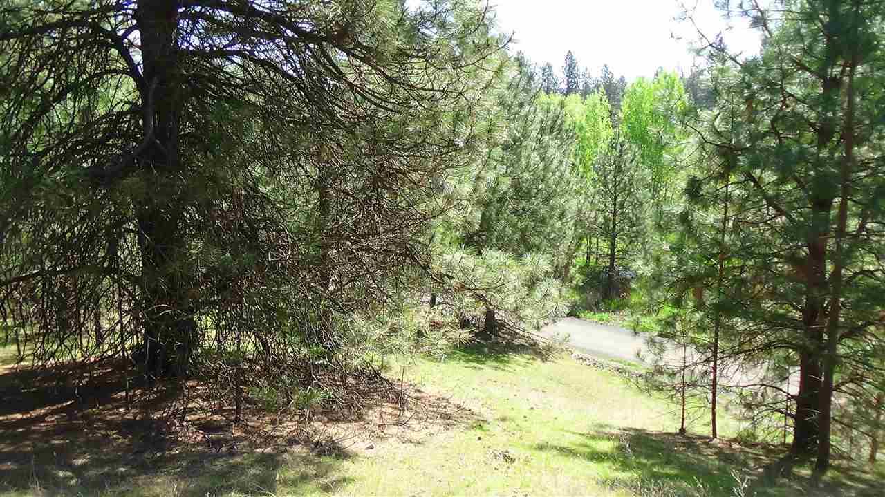 0 S Ponderosa Dr, Spokane Valley, WA - USA (photo 2)