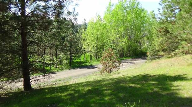 0 S Ponderosa Dr, Spokane Valley, WA - USA (photo 3)