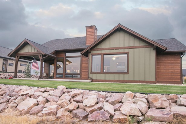 2817 Campsite Place, Missoula, MT - USA (photo 2)