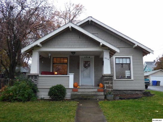 1014 13th Avenue, Lewiston, ID - USA (photo 1)