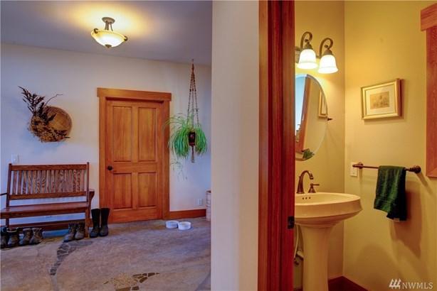 821 Buffalo Springs Rd, Cle Elum, WA - USA (photo 4)