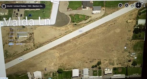Nka 116972000010000, Benton City, WA - USA (photo 2)