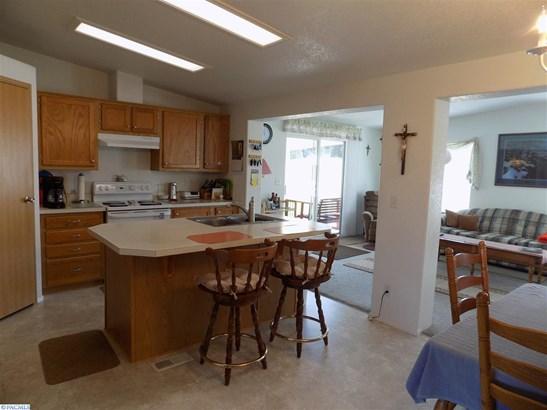 29933 Hwy 6, St. Maries, ID - USA (photo 5)