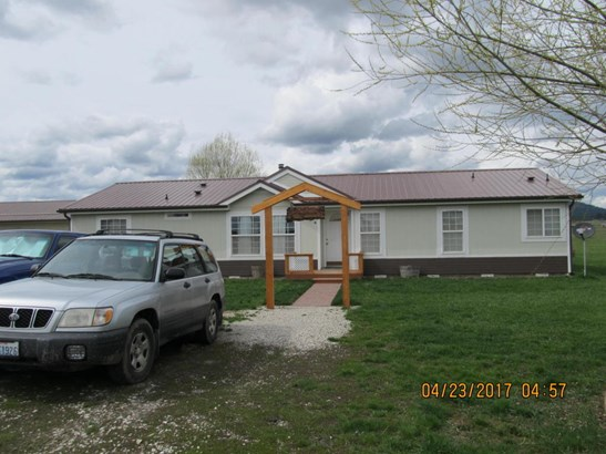 40715 N. Short Rd, Deer Park, WA - USA (photo 2)