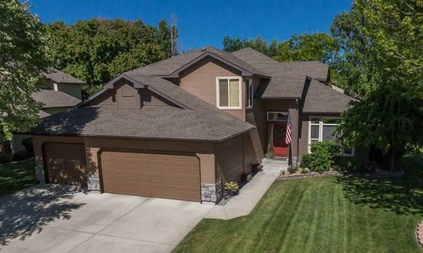 5262 N Papago Place, Boise, ID - USA (photo 1)