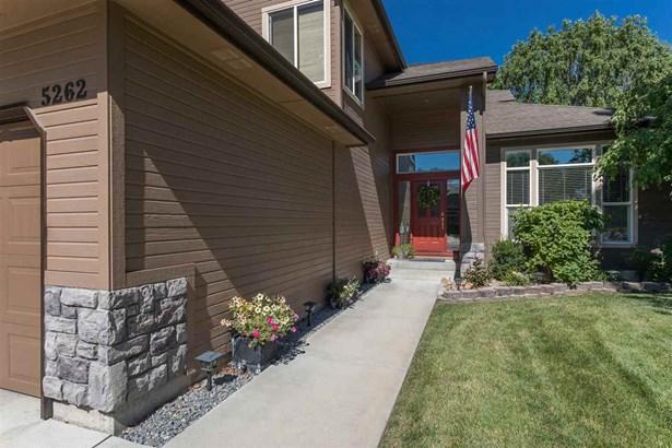 5262 N Papago Place, Boise, ID - USA (photo 3)