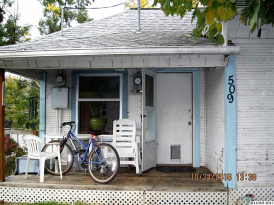 509 Park St, Lewiston, ID - USA (photo 2)