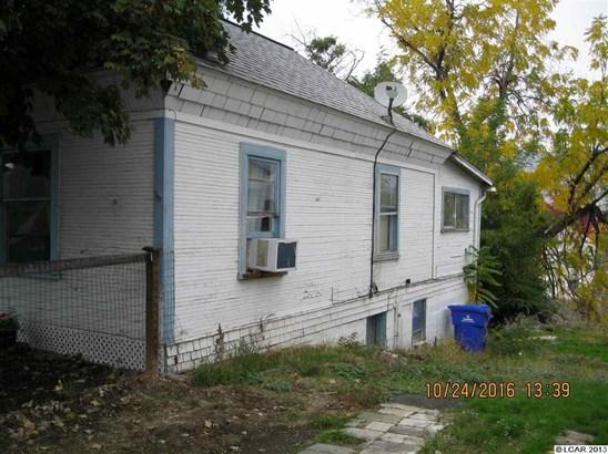 509 Park St, Lewiston, ID - USA (photo 4)