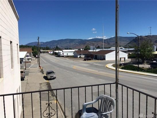 1014 Main St, Oroville, WA - USA (photo 5)