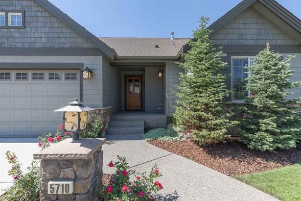 5710 S Laurelcrest Ct, Spokane, WA - USA (photo 2)