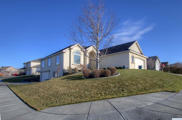 109 S Nevada St, Kennewick, WA - USA (photo 1)