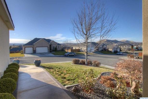 109 S Nevada St, Kennewick, WA - USA (photo 2)