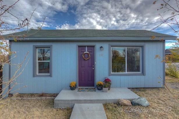 1501 Laurel St, Helena, MT - USA (photo 1)