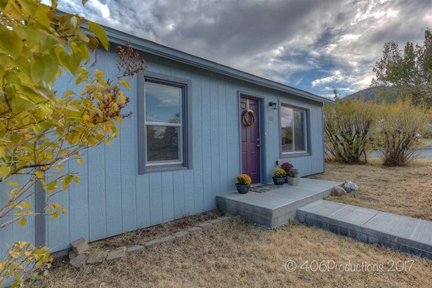 1501 Laurel St, Helena, MT - USA (photo 2)