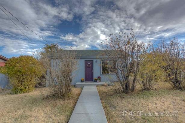 1501 Laurel St, Helena, MT - USA (photo 3)