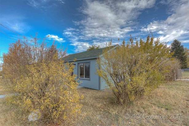 1501 Laurel St, Helena, MT - USA (photo 4)