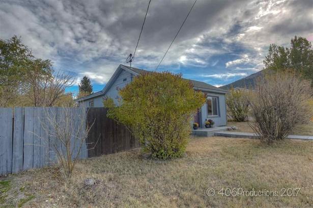 1501 Laurel St, Helena, MT - USA (photo 5)
