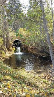 3275 B Deep Lake Boundary Rd, Colville, WA - USA (photo 5)