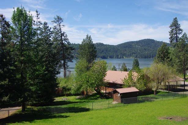 27425 S Lacon Ln, Harrison, ID - USA (photo 2)