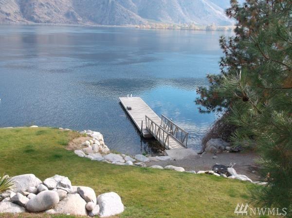 15107 N Lakeshore Dr, Entiat, WA - USA (photo 2)