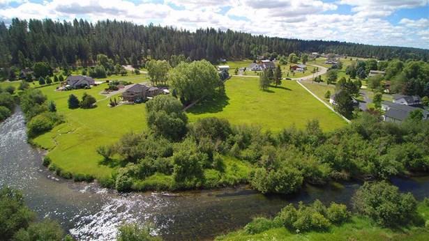 3300 E River Glen Dr, Colbert, WA - USA (photo 3)