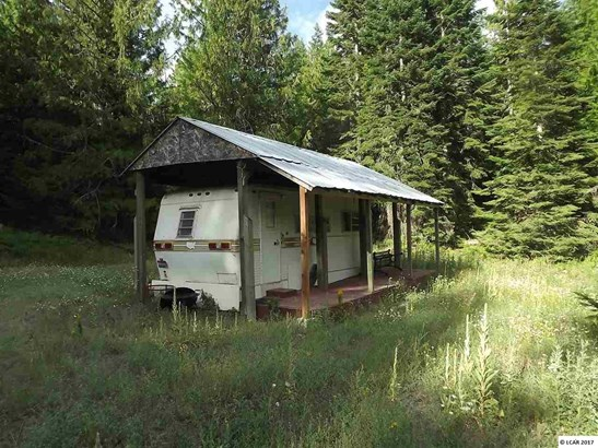 0 Ceres Drive, Lenore, ID - USA (photo 3)