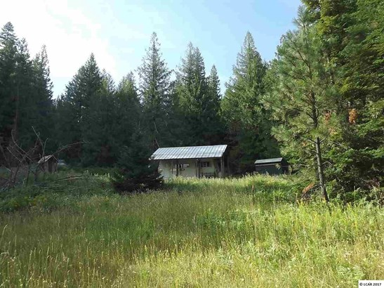 0 Ceres Drive, Lenore, ID - USA (photo 5)