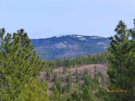 0 S Summit Ln, Greenacres, WA - USA (photo 5)