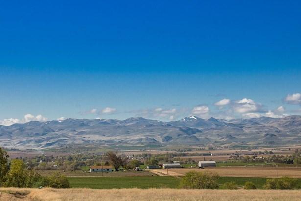 0 Blue Mountain Dr., Caldwell, ID - USA (photo 5)