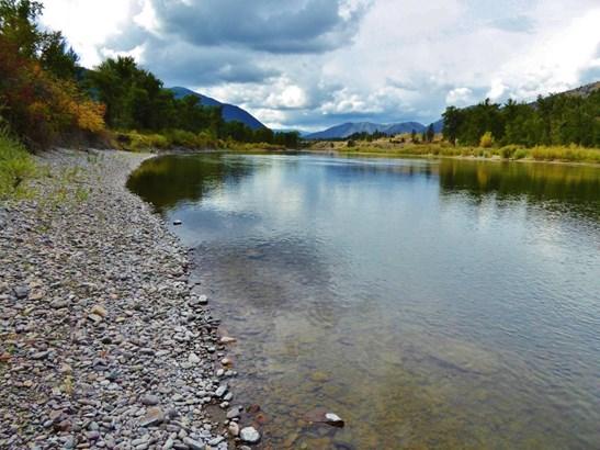 Nhn Sawmill Gulch Road, Alberton, MT - USA (photo 2)