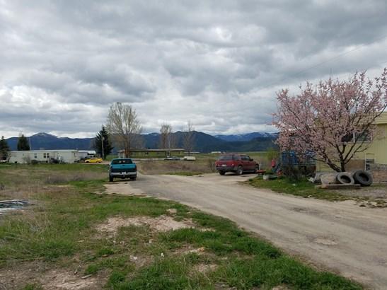 12335 Dusty Lane, Missoula, MT - USA (photo 1)