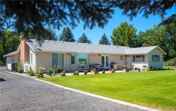 4767 Viking Rd Ne, Moses Lake, WA - USA (photo 1)