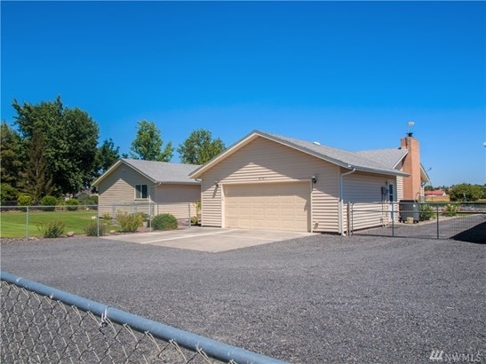 4767 Viking Rd Ne, Moses Lake, WA - USA (photo 3)