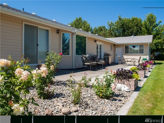 4767 Viking Rd Ne, Moses Lake, WA - USA (photo 4)