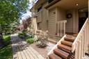 2690 Ridge Lane, Sun Valley, ID - USA (photo 1)