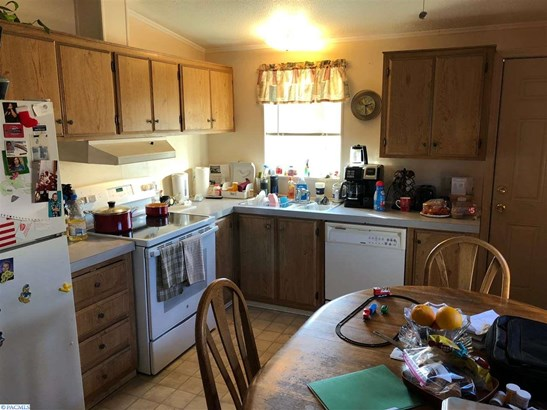 2105 N Steptoe St. Lot #23, Kennewick, WA - USA (photo 2)