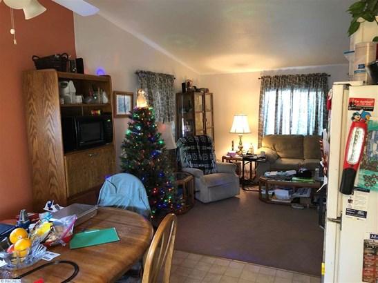 2105 N Steptoe St. Lot #23, Kennewick, WA - USA (photo 3)