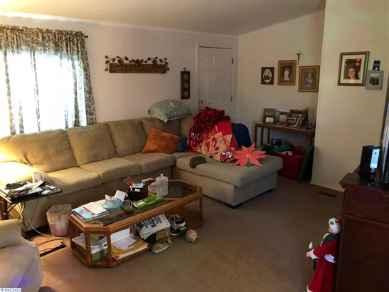 2105 N Steptoe St. Lot #23, Kennewick, WA - USA (photo 4)
