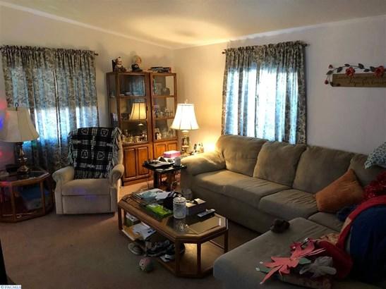 2105 N Steptoe St. Lot #23, Kennewick, WA - USA (photo 5)