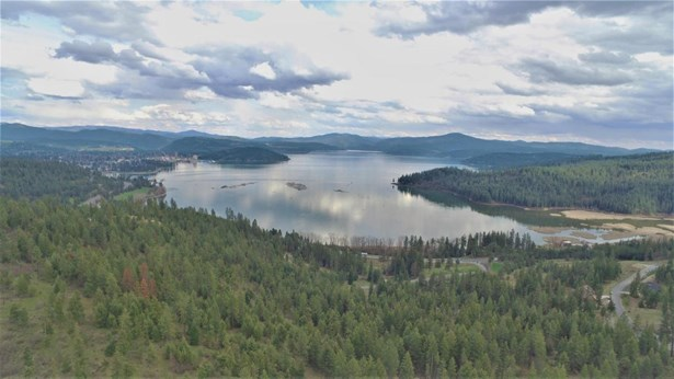 4148 W Cielo View Ct, Coeur D'alene, ID - USA (photo 2)