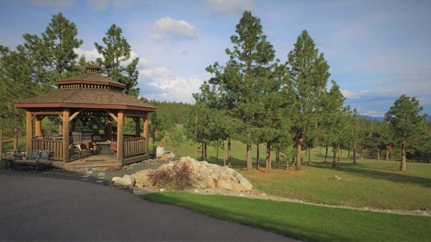 4148 W Cielo View Ct, Coeur D'alene, ID - USA (photo 4)