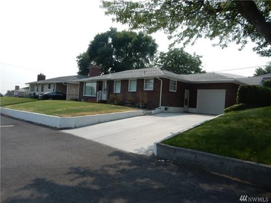 129 Patrick Rd, Ephrata, WA - USA (photo 1)