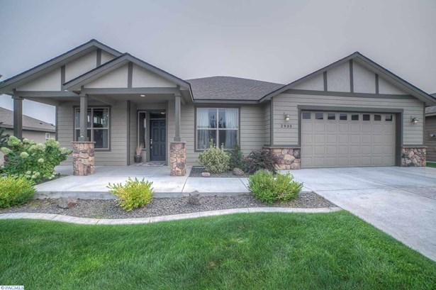 2935 Crosswater Loop, Richland, WA - USA (photo 1)