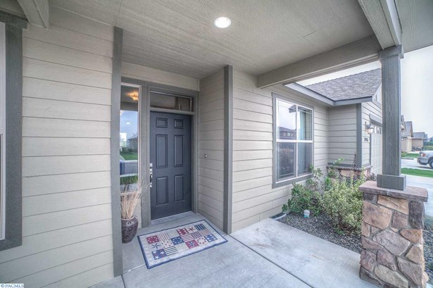 2935 Crosswater Loop, Richland, WA - USA (photo 2)